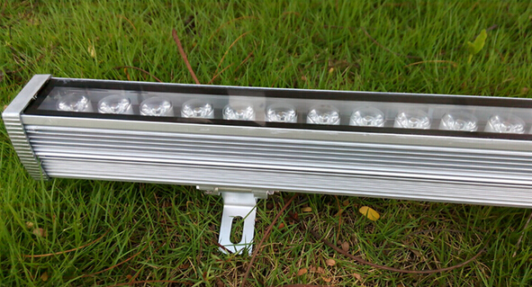 24W High Power Wall Washer Light