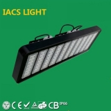 High Quality Utral Bright Led Flood Light 400W High Power Led Floodlight