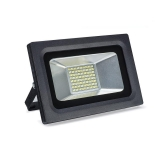 30W IP65 Waterproof LED Flood Light