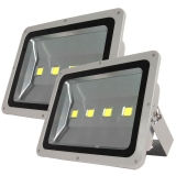 200W High Power Led Flood light