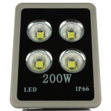 Led Flood Light IP65 Outdoor Lighting Floodlight
